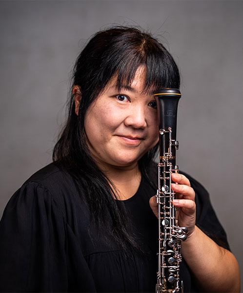 Ayumi Mita Profilbild