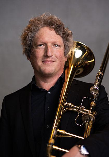 Lars Winter Profilbild