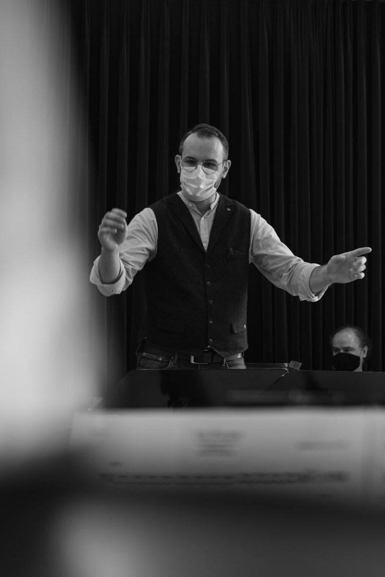 MfS2020-Dirigent1