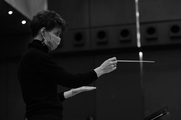 MfS2020-Dirigent10