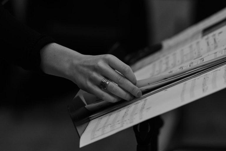 MfS2020-Dirigent11