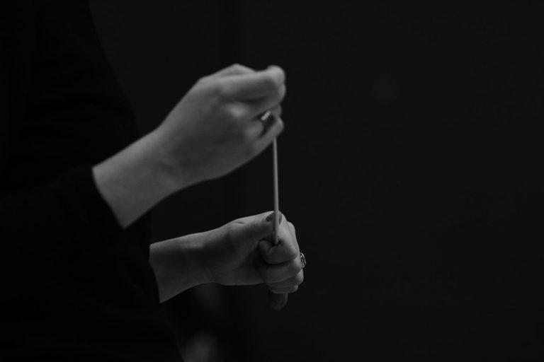 MfS2020-Dirigent12