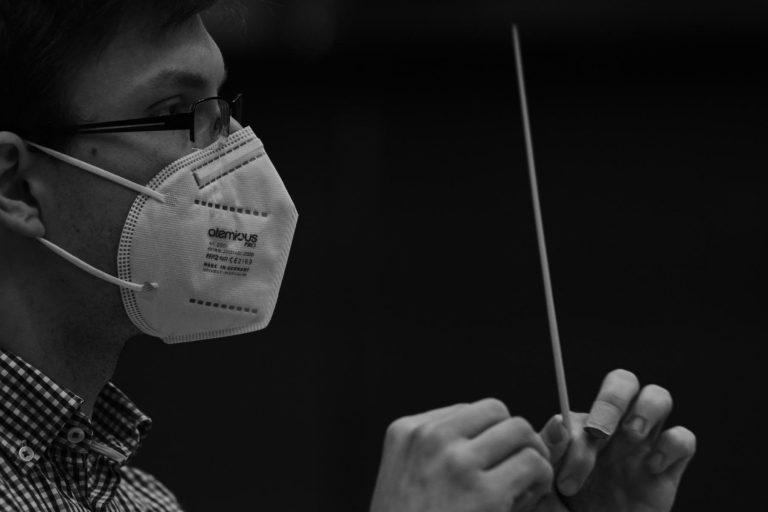 MfS2020-Dirigent16