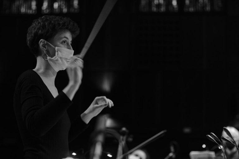 MfS2020-Dirigent18