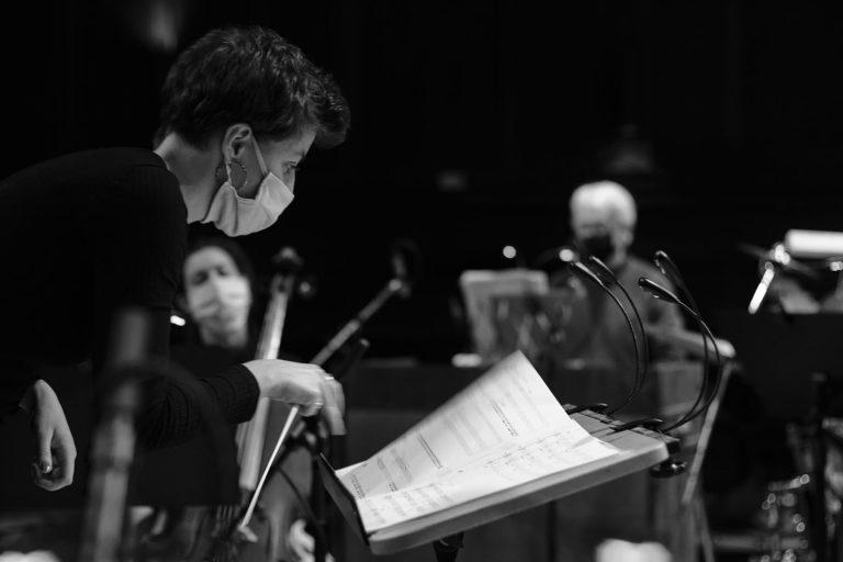 MfS2020-Dirigent19