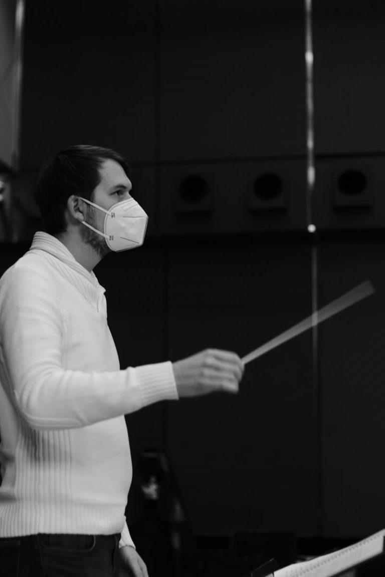 MfS2020-Dirigent5