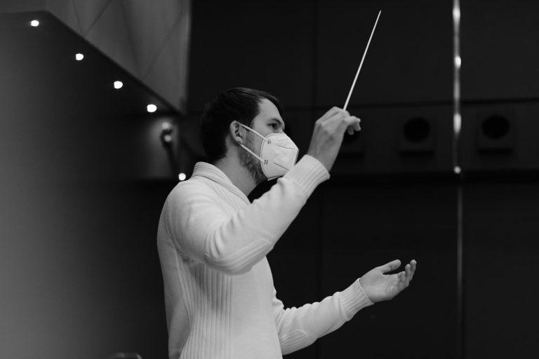 MfS2020-Dirigent6
