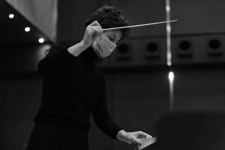 MfS2020-Dirigent8