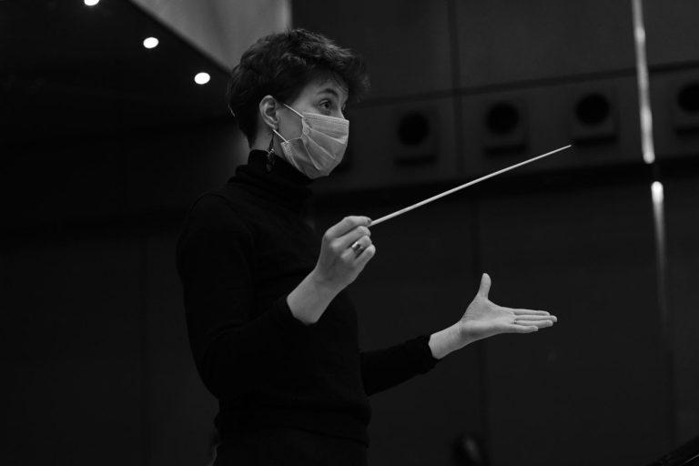MfS2020-Dirigent9